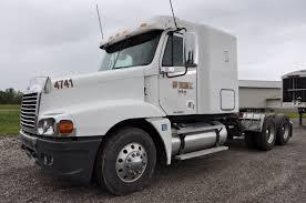 100 Gta 5 Trucks And Trailers Sullivan AuctioneersUpcoming Events NoReserve Truck Trailer