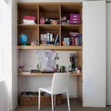 9 versteckter arbeitsplatz ideen büroraumgestaltung