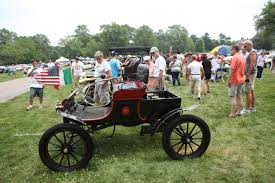Vanderbilt Cup Races - Blog - Mystery Foto #39 Solved: The 1903 ... Directory Index Gm Trucks19 1997 Oldsmobile Bravada Id 21401 Autos Of Interest Trucks File1938 Olds Cab Dutch Lince Registration Be5023 Hemmings Find The Day 1964 Gmc 1500 Camper Spec Daily Don Hunter Lane Auto Modelers 2000 Beach Bummin Lowered Truck Mini Our Collection Re Transportation Museum