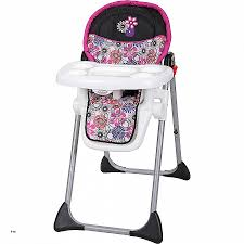Inspirational Baby High Chair Seat » Premium-celik.com The Best High Chair Chairs To Make Mealtime A Breeze Pod Portable Mountain Buggy Ciao Baby Walmart Canada Styles Trend Design Folding For Feeding Adjustable Seat Booster For Sale Online Deals Prices Swings 8 Hook On Of 2018 15 2019 Skep Straponchair Blue R Rabbit Little Muffin Grand Top 10 Heavycom