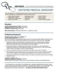 Healthcare Administration Resume Samples Unique Profile Examples Elegant Lovely