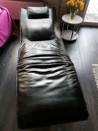 relaxliege wohnzimmer in bayern ebay kleinanzeigen