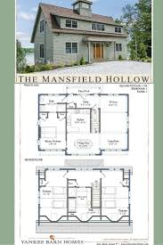 93 Best Small Barn House Designs Images On Pinterest | Small Barns ... Barn House Plans Lovely Home And Floor Plan 900 Sq Ft 3 Amusing Small Bedroom Extraordinary 15 Designs Homeca Small Barn House Plans Yankee Homes The Mont Calm With Loft Outdoor Alluring Pole Living Quarters For Your Metal Design Deco Prefab Inspiring Ideas Download Ohio Adhome Garage Shed
