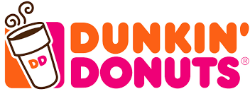 Pumpkin Muffin Dunkin Donuts Weight Watchers Points by Dunkin U0027 Donuts Launches Travel Mug Program In Metro Ny Giveaway