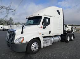FREIGHTLINER Trucks For Sale In Virginia Brannon Moore Branch Manager Rush Truck Center Linkedin Truck Paper Divorce Lawyer Shooting Victim Was Extremely Scared Of Husband Rick Hendrick Chevrolet Norfolk New Chevy Dealership Near Va Beach Dashcam Captures Moment Train Plows Through Semitrailer Stalled On 2 Injured In Crash That Closed Portion Enon Church Rd Chester Photos Videos Show Historic Tornado Outbreak Across Central Excel Group Trailerbody Builders Crash Closes Lanes After Truck Drops Trash Route 288 Royal Richmond Serving Henrico Chesterfield Pearson Preowned Used Ford Toyota Nissan And Goodman Tractor Amelia Virginia Family Owned Operated