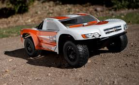 Method R/C Releases Hellcat SCT Body :: LiveRC.com - R/C Car News ... Image Result For Expensive Big Boys Toys Big Boys Girls Toys Newest Electric Nitro Gas Rc Cars Trucks Buggies Hummer H2 Monster Truck Wmp3ipod Hookup Engine Sounds Iggkingrcmudandmonsttruckseries9 Squid This Is So Powerful It Can Literally Drive Over Water Everybodys Scalin For The Weekend Trigger King Mega Model Hobby 2012 Cars Trucks Trains Boats Pva Prague That Pull A Real Car Jlb Cheetah Fast Offroad Preview Diy Howto Kftoys S911 112 Waterproof 24ghz 45kmh Rc Rc44fordpullingtruck And News