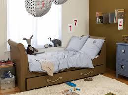 theme chambre garcon chambres de garçon 40 idées déco décoration