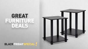 Furinno Computer Desk Amazon by Black Friday Furniture Deals By Furinno Amazon Black Friday