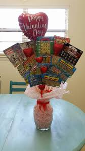 Halloween Millionaire Raffle Il 2015 by Get 20 Lottery Ticket Tree Ideas On Pinterest Without Signing Up