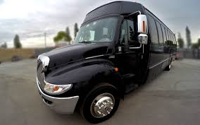 25-30 Passenger Party Bus Rental In Orange County CA Photo Booth Rental Party Truck Game Centerparty Center Baltimore Md Budget New Va Moving Montoursinfo 1941 34 Hurricane Rv Rentals Orange County Sharemycoachcom Youtube Stake Bed Salt Lake City Best Resource Ice Cream Catering Cart Occasions 1937 33 Spirit March 2017 Taylor Dunn Flatbed Utility Vehicle Transport Pinterest Chipper In Southern Ca Redbird Vw Camper Van Rent A Westfalia Seven Worst Rentalcar Ripoffs And How To Beat Them Huffpost Grip Lighting 800kamerman