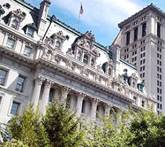 Ecf Help Desk Sdny by 1st Judicial District New York County Surrogate U0027s Court