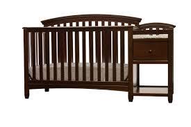 Burlington Crib Bedding by Nursery Sorelle Crib Burlington Baby Cribs Baby Crib With