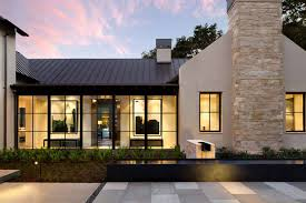 100 Contemporary Architecture House Spectacular California Home Inspired By Northern European