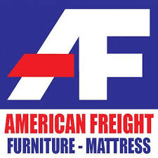 American Freight Furniture and Mattress in Tampa FL