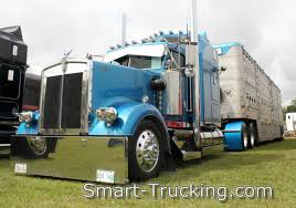 1994 Kenworth W900L. Now This Is One Very Fine Looking Ride ... Movin Out Jimmy Catman Cattoggio Greatlakestds Youtube Great Lakes Truck Driving School Job Fair Gezginturknet Commercial Driver Salary Uerstanding The Trucker Pay Scale Drive509 Home Facebook Navy Fleet Traing Center Columbia Station Oh Who We Are 2017 Iheartmedia Seth A Final Video 4 Madison Wi Specialty Schools In