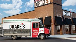 100 Truck Rental Lexington Ky Food Drakes Come Play