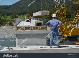 Builders Construct Concrete Bridge Over Small Stock Photo (Edit Now ... Posts Tagged As Jvrolijk Picdeer Westland Motors Llc Home Facebook Municipal Vehicles Used Trucks Specialist Clean Mat 2017 Travelaire 8wsl Truck Camper New Rv Youtube Super Tlc Car Wash Corp Dzonneveld Hash Tags Deskgram Coal Washing Facility At An Open Cast Mine Semi Fleetpride Page Heavy Duty And Trailer Parts Muffler Buxus Plant Feed 1 L Amazoncouk Garden Outdoors Historically Jeffco 2012