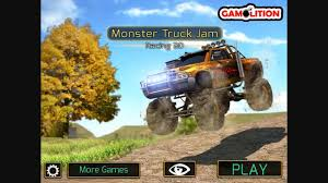 Monster Truck Jam 3D Racing Monster Truck Games Videos Online Play ... Truck Games Dynamic On Twitter Lindas Screenshots Dos Fans De Heavy Indian Driving 2018 Cargo Driver Free Download Euro Classic Collection Simulation Excalibur Hard Simulator Game Free Download Gamefree 3d Android Development And Hacking Pc Game 2 Italia 73500214960 Tutorial With Tobii Eye Tracking American Windows Mac Linux Mod Db Get Truckin Trucking Cstruction Delivery For Pack Dlc Review Impulse Gamer