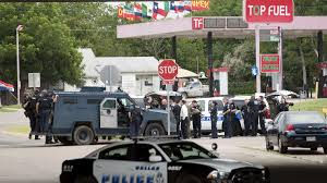 Dallas Shooting Shows How Simple It Is To Be A Terrorist For $10K Or ... Cuates Kitchen Dallas Food Trucks Roaming Hunger Night And Day In Gypsy Queen 1 Dead Hurt Suicideshooting At Walton Truck Stop Youtube Northdallarustopquickfuel Cnrgfleetcom Wellness Programs For Truckers Rev Up Toledo Blade Eating Shopping Between Houston Dub Magazine Displaying Items By Tag 5 Things To Know About The New Bucees Fort Worth Guidelive Tow Sale Tx Wreckers Pickup Driver Ranting Deadly 2012 Shooting Crashes Into Fox 4 Boosting Benefits Keep Best Drivers Fleet Owner New 2018 Toyota Tundra Limited 57l V8 Wffv Vin