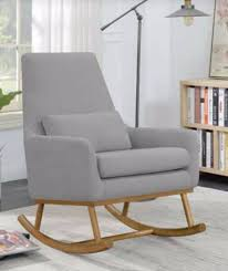 Corrigan Studio Langport Rocking Chair | Wayfair We Can Make Anything Rocking Chair Redo Put A Nail In It Rocki Fniture Shipping Rates Services Uship Cheap Wooden Attractive Teak Wood At Rs 8999 Piece Best Choice Products Beautiful Indoor Outdoor Cushions Applied Chairs Patio The Home Depot Seattle Mandaue Foam Mainstays Porch Rocker Walmartcom
