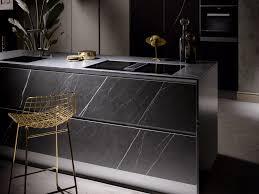 av8000 grafite häcker küche moderne küche küchen