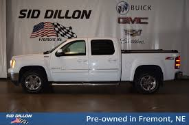 Pre-Owned 2010 GMC Sierra 1500 SLT Crew Cab In Fremont #2U15870 ... Used 2010 Gmc Sierra 1500 Sle For Sale In Bloomingdale Ontario Price Trims Options Specs Photos Reviews Wt Stittsville Dynasty Auto Gorrie Pentastic Motors Hybrid Top Speed Columbia Tn Nashville Murfreesboro With 75 Rcx Lift Youtube 4wd Ext Cab 1435 Sl Nevada Edition Slt Leather Centre Console Bakflip Tonneau