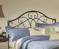Wrought Iron King Headboard And Footboard by Home Design Clubmona Cool Wrought Iron Headboard King Modern And
