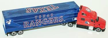 Texas Rangers Mlb Baseball 1:80 Diecast Semi And Similar Items Carbon Criminal My Next Pickup Intertional Mxt On Ih35n Atx Take A Peek Inside The Luxurious 1000 Ford F450 Abc13com Texas Trucks And Toys New Cars Wallpaper Tan Santa Purchases Christmas Gifts For Tots Wect 1934 Gmc Model T84 Toy Texaco Oil Gas Truck The Company Illegal Car Show Strtseen Magazine Hot Wheels 2013 Flying Customs Drive Em Youtube Rangers Mlb Baseball 180 Diecast Semi And Similar Items Automobile Accories Fort Worth Editorial Charity Run 5th Annual California Mustang Club All American Used Dealer Austin Tx Near Me In 1970s We Wanted These
