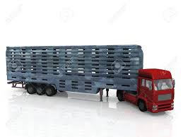 100 Cattle Truck The Stock Photo Picture And Royalty Free Image Image