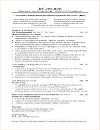 Legal Administrative Assistant Resume Sample Book Of Executive Luxury