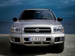 100 Craigslist Oahu Trucks Nissan Pathfinder R50 19992004 Nissan Nissan