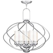 Large Modern Dining Room Light Fixtures by Chandelier Modern Rectangular Chandelier Dining Room Crystal
