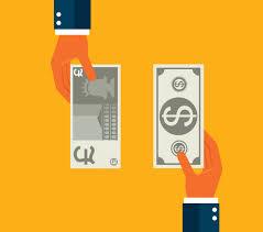 bureau de change dollar bureau de change exchange rate of january 25 2018 ajira forum