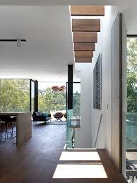 100 Architect Mosman ROAr House Low Res 17 Descroll Descroll