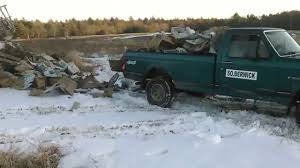 Redneck Dump Truck Fail... 1985 Ford F-150 - Crazy Daily Content Redneck Tow Truck Album On Imgur You Might Be A If Truck Edition Ford Pull Cant Budge The Sled Fail Youtube Decals Trucks Accsories And Modification Image Gallery Any Lifted Out There Page 4 Punk Monster Wiki Fandom Powered By Wikia Ford F150 Custom Review Hilarious Vehicles 24 Of The Best Bad Team Jimmy Joe In Columbia Falls Mt For Johnny Big Tall Lifted Up Chevy Internet Buzzing Over Uber