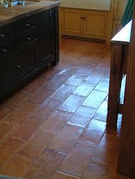 rectangular brick tile images pak clay roof tiles terracotta