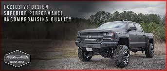 Chevy Exchange Is A Chicago Chevrolet Dealer And A New Car And Used ... Sca Performance Black Widow Lifted Trucks Illinois Car Truck Sales And Rentals Coffman New Ford Commercial Used Dealer In Lyons Il Freeway Waldoch Custom Lighthouse Buick Gmc Is A Morton Dealer New Car Shottenkirk Toyota For Sale Nationwide Autotrader Mini Trucks