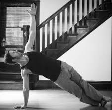 Living Room Yoga Emmaus Pa by Instructors U2014 Emmaus Yoga