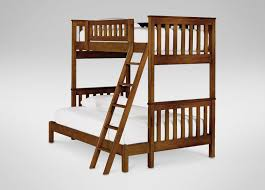 Ethan Allen Upholstered Beds by Bedroom Ethan Allen Bunk Beds Ethan Allen Dylan Bunk Bed