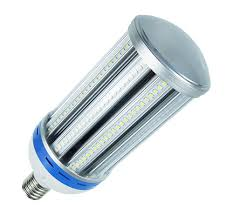 100w led bulbs manufacturer supplier exporter
