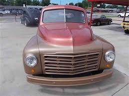 1949 Studebaker Truck For Sale | ClassicCars.com | CC-995560 1949 Studebaker Truck Dream Ride Builders Champ Wikipedia Truck 1 Ton Pickup 2r5 Pick Up For Sale Classiccarscom Cc1085302 49 Studebaker Bballchico Flickr Pickup Show Quality Hotrod Custom Muscle Car Cc1036413 This Is Homebuilt Daily Driven And Can Sale 73723 Mcg