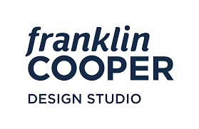 100 Cooper Designs Home Franklin Design Studio