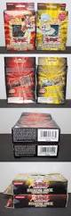 Yugioh Pegasus Starter Deck Ebay by Yu Gi Oh Sealed Decks And Kits 183452 Rare 1st Edition Sealed