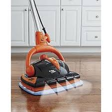 Haan Floor Steamer Stopped Working by Costco Haan Ss 25 Multiforce Pro Steam Must Have