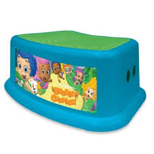Bubble Guppies Bathroom Decor by Buy Bubble Guppies From Bed Bath U0026 Beyond