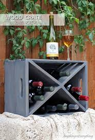 Make Liquor Cabinet Ideas by Cabinet Built In Bar Locking Wine Cabinet Sunniness 15 Wine