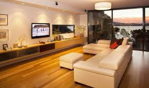 home decor home lighting archive tips and tricks