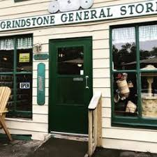 Photo Of Grindstone General Store