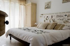 chambre d h e bretagne la villa marine chambres d 039 hôtes en bretagne fabienne