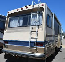1983 Fleetwood Pace Arrow GB Class A Gas Tulsa, OK RV For Sale ... Monaco Diplomat Rv Sales Windows 45 M Awnings Used Camper Vans Buy And Sell In The Uk Camper Awning Used Bromame Awning Motorhome Ebay Shop Inventory Of Rv Complete Haing A Vintage Trailer By Yourself Aloha Tt Ideas Image Gallery Motorhome For Sale Swift Rental Outlet Rentals Mesa Arizona